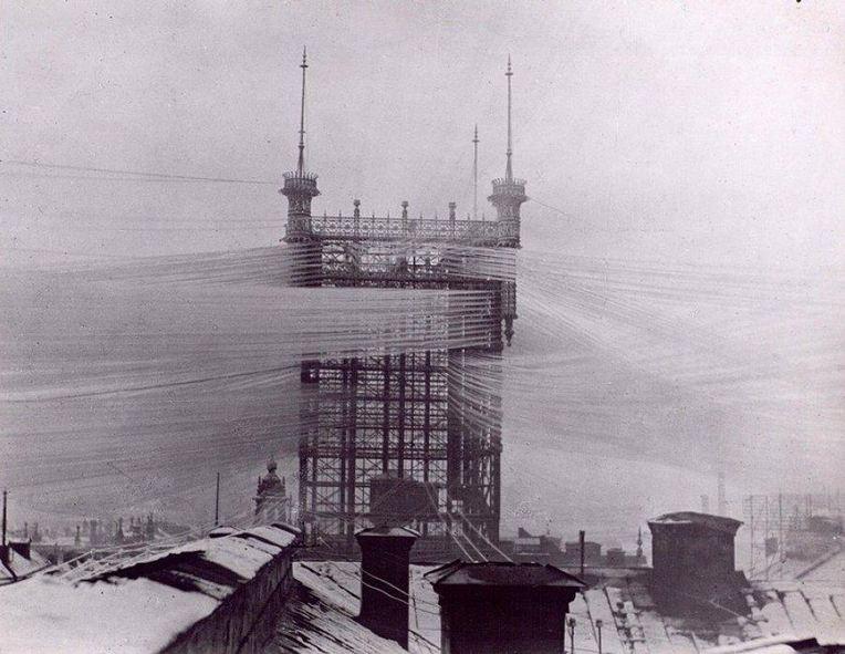 telephone-lines-stockholm-xixe